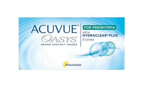 acuvue oasys for presbyopia kontaktlinsen bei. Black Bedroom Furniture Sets. Home Design Ideas