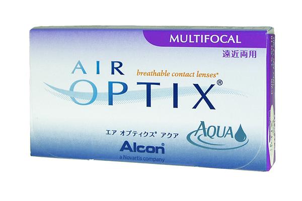 alcon air optix aqua multifocal 6er multifokale monatslinsen. Black Bedroom Furniture Sets. Home Design Ideas