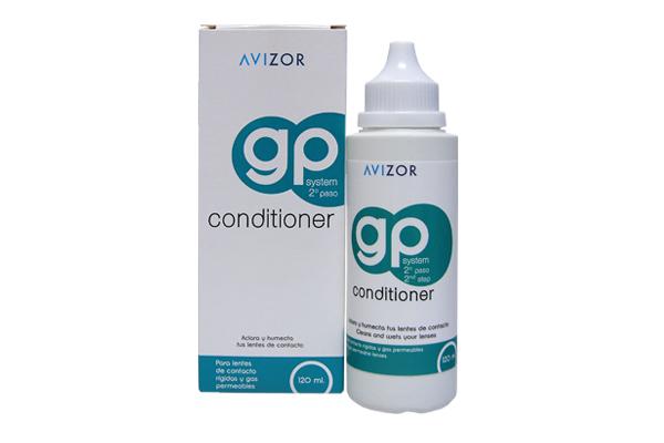 Avizor GP Conditioner (Aufbewahrung)