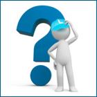 Information FAQ kontaktlinsen vergleich