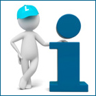 Information Ratgeber Kontaktlinsen bestellen