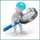 Informationen Glossar Hornhautverkruemmung