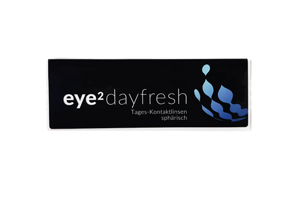 EYE2 Dayfresh Select 30