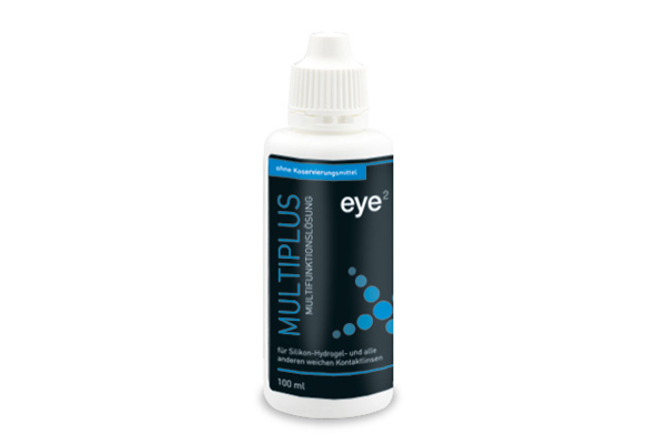Eye2 Multiplus 100 ml