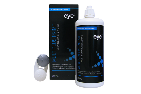 Eye2 Multiplus Prime 380 ml