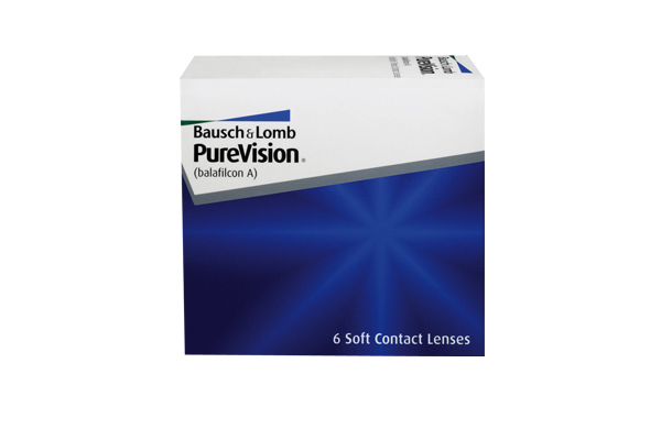 purevision_bausch_lomb_6er
