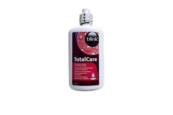 AMO Total Care Aufbewahrung