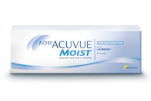 johnson johnson 1 day acuvue moist for astigmatism 30. Black Bedroom Furniture Sets. Home Design Ideas