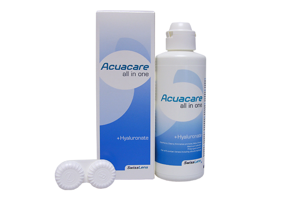 Acuacare All in One 360ml