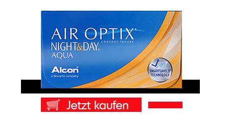 Air Optix Night & Day 3er