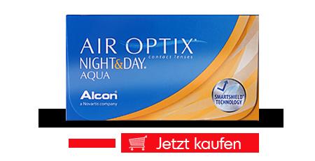 Air Optix Night & Day 6er