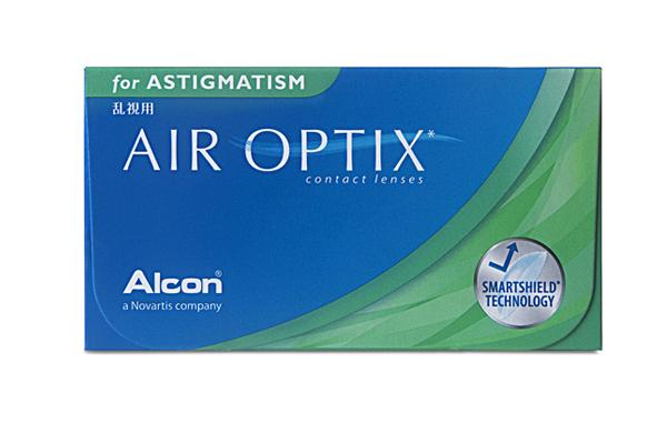 air optix for astigmatism 3er torische monatslinsen von. Black Bedroom Furniture Sets. Home Design Ideas