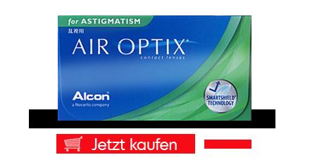 Air Optix Astigmatism 3er