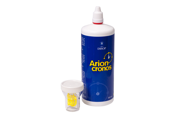 Arion Cronos Peroxid 360ml