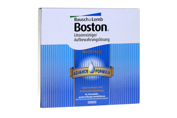 boston_multipack