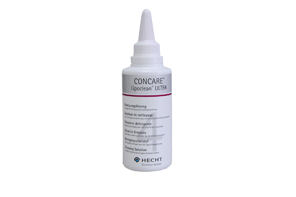 Concare Lipoclean ULTRA 50 ml