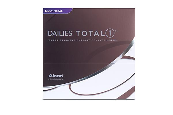 alcon dailies total 1 multifocal 90 multifokale tageslinsen. Black Bedroom Furniture Sets. Home Design Ideas
