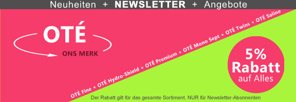 Kontaktlinsen Newsletter September 2019