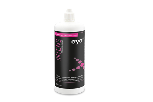 Eye2 Intens 360ml