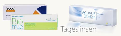 Ausverkauf langlebig im einsatz günstig Kontaktlinsen günstig online bestellen | Linsenland