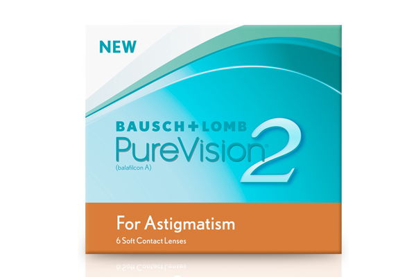 bausch lomb bei linsenland purevision 2hd for astigmatism. Black Bedroom Furniture Sets. Home Design Ideas