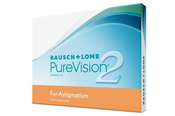 purevision2 hd for astigmatism 3er torische monatslinsen. Black Bedroom Furniture Sets. Home Design Ideas